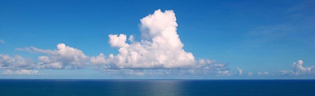 atlantic sky1140x350