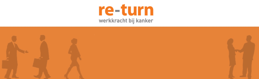 return1140x350